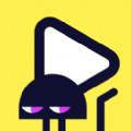 水母安利娘appv1.0安卓版