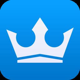 kingroot官网版v5.4.0
