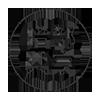 暗部�件�烊�年模�M福利appv1.1.1手�C版