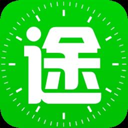 途游旅游appv1.0 官网版