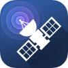 satellite定位软件免邀请码版v2.1