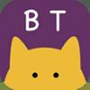kitty磁力猫app