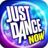 just dance手�C版vip版手�C版