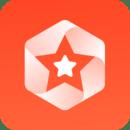 蚌埠�t袖��appv1.3.4安卓版