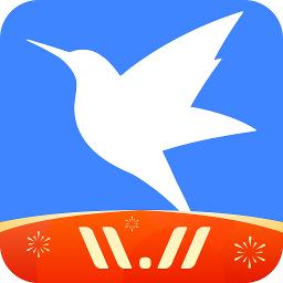 手�C迅雷�`��Y源破解版限制解除2020最新版