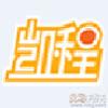 凯程考研官网网课app安卓v1.0