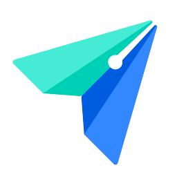 飞书企业邮箱appv1.0 官方版