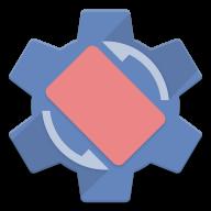 Rotation强制横屏软件v11.4.0破解版