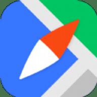 聚合网约车app
