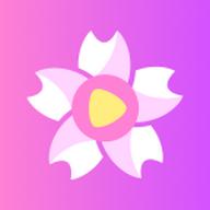 樱樱短视频appv1.0.5