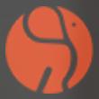 吉象出行appv1.0 官方版