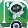 �访逝��lappv1.1.9安卓版