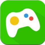 咔咔游�蚝�appv1.5.0免�M版