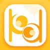 咔嗒印纪appv1.1.9安卓版