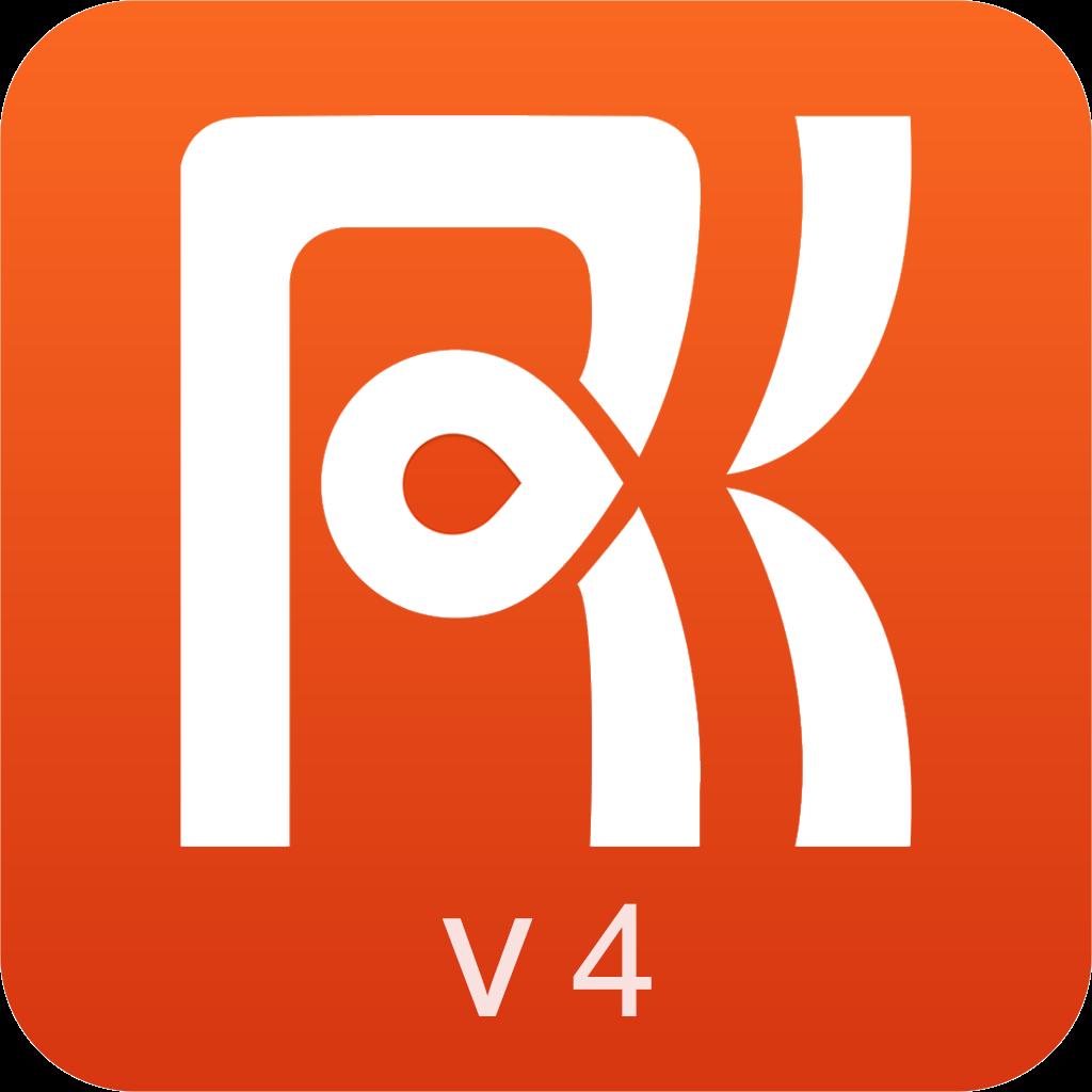 金华代驾appv1.0安卓版
