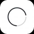 生辰app小组件手机桌面版