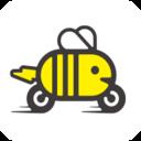 小蜜蜂电单车app官方版