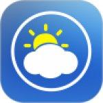 万年历天气预报app最新版