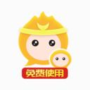 悟空定位app安卓v1.5