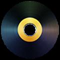 超级音乐下载神器app360版本