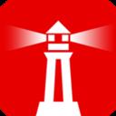 �羲��h建在�官方�W站app安卓v2.0