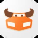 牛二车务app安卓v1.0
