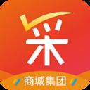�x�踹M��W官�Wapp安卓v6.1.1