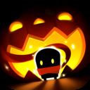 元气骑士最新破解版2.8.0免费内购版