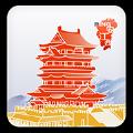 江西志愿服务网官网版v1.1.1安卓版