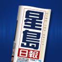 星�u日�蟀闹薨�app官方版v1.0