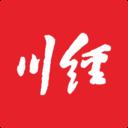 川��t望appv1.2.1
