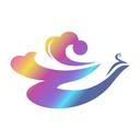 云南文化云appv1.2.1安卓版
