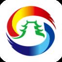 �z路雄�P云appv1.0.5安卓版
