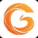 瞰�P城appv2.5.4最新版