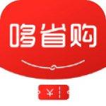 哆省购appv1.0 官方版