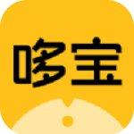 哆宝购物appv1.0 官方版