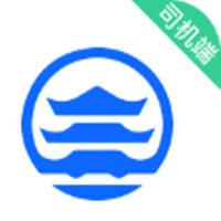 惠州出租司机端appv1.0 官方版