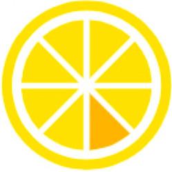 ��檬追��app安卓版