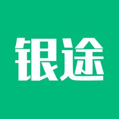 �y途新零售appv1.0 安卓版