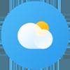 天气插件appv1.0.0