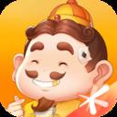 �g�范返刂骰厥斩棺�app2021新版