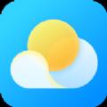 天气插件桌面版v1.0安卓版