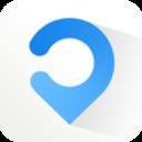 gps自由行appv1.3.0破解版