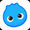 洋�[��Wapp最新版v2.0.1