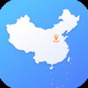 中国地图高清版可放大2021版appv2.