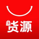 �人店app�源v1.0.7