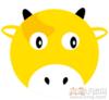 亿牛网appv1.1.2官网版