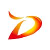 北京定制公交升级版appv1.6.8.1官方