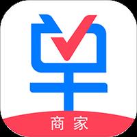 �I�伟缮�舭�appv4.8.0官方版
