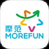 摩范用车appv1.0 官网版